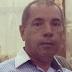 Popular Neném da Raidiscos comete suicídio por meio de enforcamento em Cajazeiras