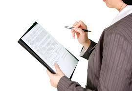 Δικαιολογητικά Προσωρινών Αναπληρωτών Εκπαιδευτικών