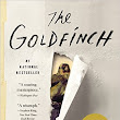 The Goldfinch PDF by Donna Tartt Download