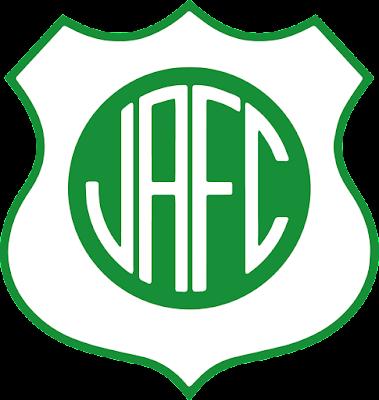 JARDIM AMÉRICA FUTEBOL CLUBE