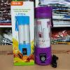 Blender Portabel || AA Shop