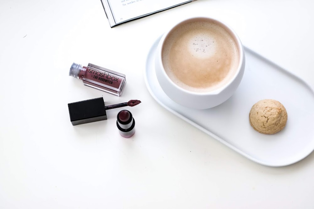 Lippenstift Liquid Lipstick
