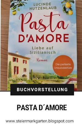 Pin-Buchvorstellung-Pasta-D´Amore-Steiermarkgarten