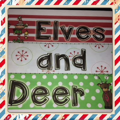 http://www.teacherspayteachers.com/Product/Elves-and-Deer-a-Christmas-MATH-game-for-older-kids-996173