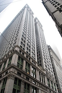 Equitable-Life-Building-in-New-York