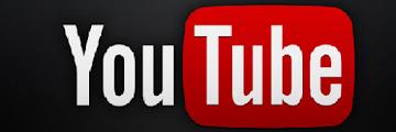 Seberapa penting tag pada video YouTube? Berikut Faktanya.!!