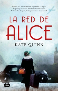 red-alice-kate-quinn