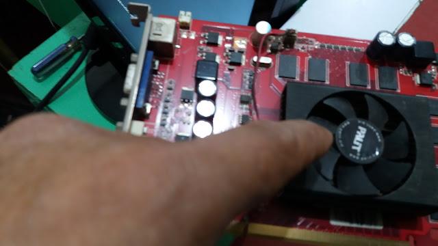 Video_Card