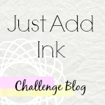 http://just-add-ink.blogspot.com/2016/09/just-add-ink-330sketch.html