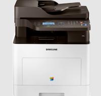 Samsung ProXpress Color SL-C3060 Pilote