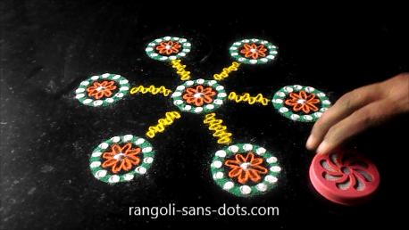 Creative-rangoli-designs-192ai.jpg
