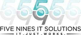 Five Nines IT Solutions