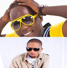 Amini ft Mwana FA - Yameteka dunia (MAPENZI)