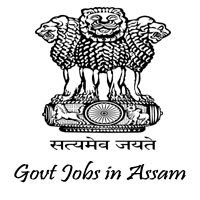 Directorate of Printing & Stationary, Assam