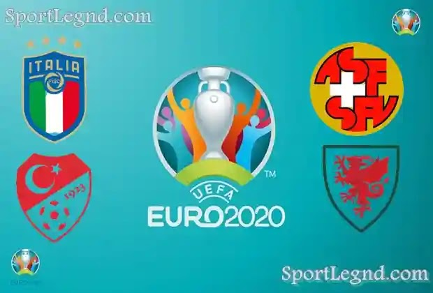 يورو 2020,منتخب سويسرا يورو 2021,منتخب ايطاليا يورو 2021,تركيا,يورو,منتخب تركيا يورو 2021,فانتازي يورو 2020,اليورو 2020,تشكيلة تركيا في يورو 2020,مجموعات اليورو 2021,تركيا في يورو 2020,منتخب تركيا,ترتيب مجموعات كأس امم اوروبا 2020,تشكيلة منتخب تركيا,المنتخبات المشاركة في كأس أمم أوروبا,منتخب ويلز يورو 2021,منتخب تركيا لكرة القدم