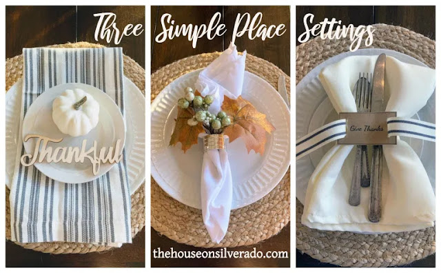 centerpieces-easy-quick-fast-fun-cute-fall-thanksgiving