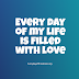 Daily Affirmations 12 September 2020