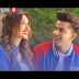 Lehanga/ Jass Manak| OneMillionLyrics.com