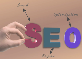 What Is White Hat SEO and Black Hat SEO