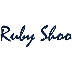 Ruby Shoo Coupon Code, RubyShoo.com Promo Code