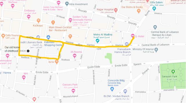 Hamra_map