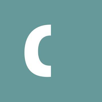 Chordify (MOD, Premium Unlocked) APK For Android
