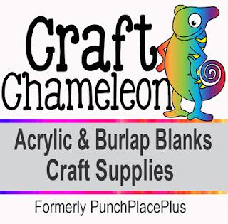 http://www.craftchameleon.com/