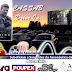 [Dia dos Pais] CASSAB Drive In dia 7 (sáb). Em cartaz: Oblivion