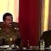 فيديو نادر: صدّام حُسين يكشف مخططات إيران في دول الخليج بالتفصيل قبل ربع قرن
