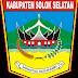 Kegiatan Pendonor Darah di PMI Kabupaten Solok Selatan