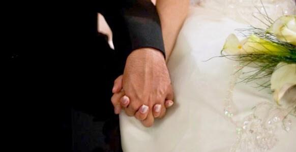 Restaurar Matrimonio Segun Biblia : El particular día de mi boda canciones y más