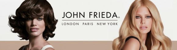 Soin Réparateur Masque Blond Parfait Sheer Blonde - John Frieda