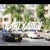 VIDEO | Carlos N Ft. Young Dee, Abbah Process - Gari Yangu (Original version Video) |  Download New song