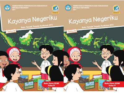 Setelah melaksanakan kegiatan pembelajaran tentunya kita sebagai Guru Kelas  Soal Kelas 4 Tema 9 Kayanya Negeriku Kurikulum 2013 Revisi 2019