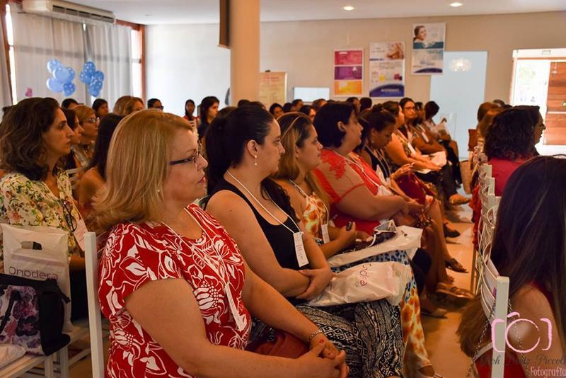 Workshop para mulheres empreendedoras tem nova edição este mês em Indaiatuba