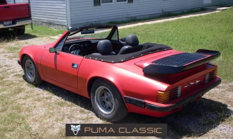 c0eb24c925d Puma Classic  Puma pelo mundo - Puma Elétrico