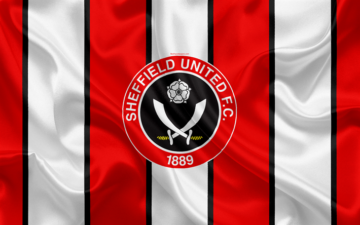 Team news: Confirmed Liverpool line-up v Sheffield United