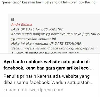 Terima Kasih kupasmotor.wordpress.com