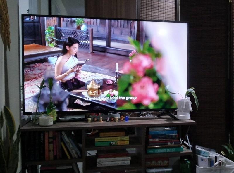Bhuppae Sunniwat (Love Destiny) drama review, now in Netflix