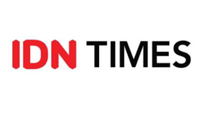 Beberapa Kelebihan IDN Times Dari Website Yang Lainnya