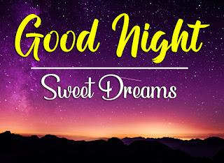 Good Night Wallpapers Download Free For Mobile Desktop26