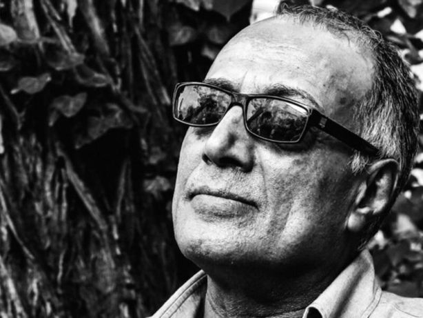 Abbas Kiarostami Kimdir?