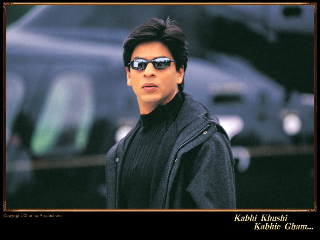 Love And Friends : Lyric's Ost Bollywood Movie KABHI