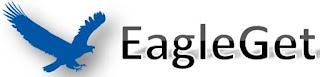 http://www.eagleget.com/ar/