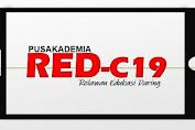 Pasukan RED-C19 Siap Lawan Covid di Jambi