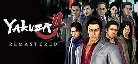 yakuza-4-remastered-pc-cover