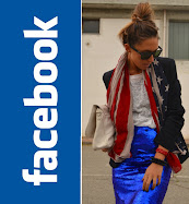 "FOLLOW ""I LOVE MY BLOG"" on FB"