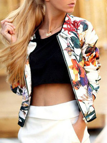 www.shein.com/Multicolor-Florals-Zipper-Jacket-p-233048-cat-1776.html?aff_id=2525