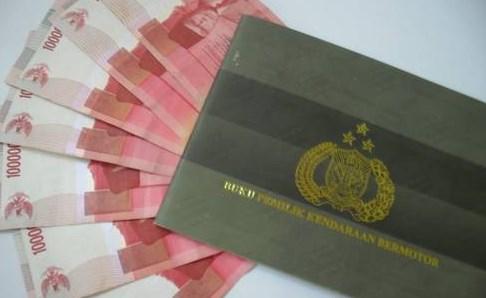 pinjaman-dana-tunai-proses-1-hari-kerja
