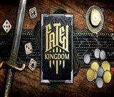 fated-kingdom